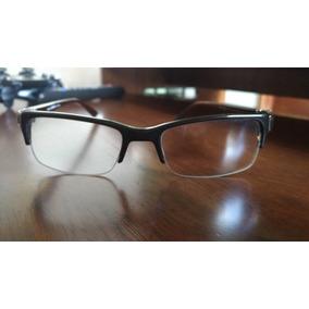 Oculos Jean Lorrane - Joias e Relógios no Mercado Livre Brasil 3af5ab08b3