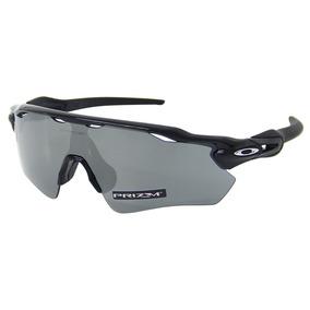 Oculos Do Ciclope Igual Do Desenho De Sol Oakley - Óculos De Sol ... 9e2cafdd86