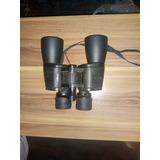 Binoculares 10 30x50