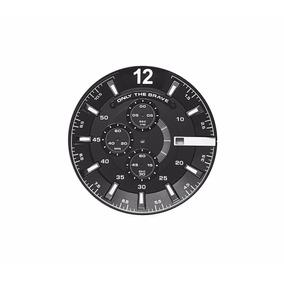 Relógio Diesel Dz7207 (masculino) 03 Mostradores Dz 7207 - Relógios ... 36f2ab262f
