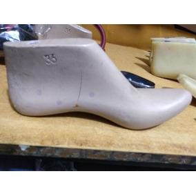 423ab5478 Outros Sapatos para Feminino em São Paulo, Usado no Mercado Livre Brasil