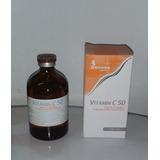 Vitamina C 50 Denova 100 Ml