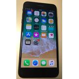 Iphone 7 Plus Mate 32 Gb Seminuevo