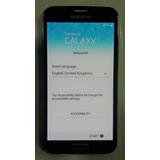 Samsung Galaxy S5 Tela 5.1 4g 16gb 2.5 Ghz Burn In