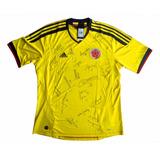 83ba98b411d8d Camiseta Del Barcelona Original Autografiada en Mercado Libre Colombia