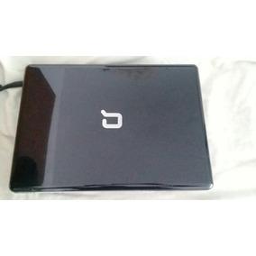 Laptop Compaq Cq50