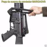 Ferramenta Para Desmontar O Handguard Do Rifle Ar15 M16 M4