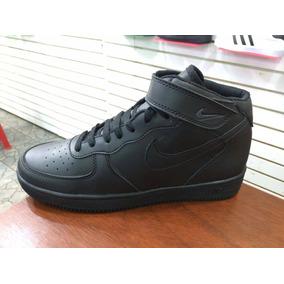 Libre Blancos En Nike For Zapatos Deportivos Wan Mercado 4F0Rtq