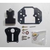 Kit De Carburador Para Yamaha 40g