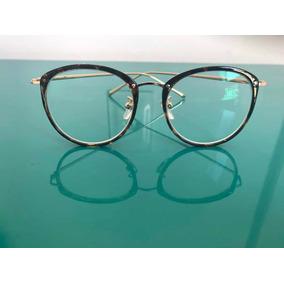 9513f641dc8fb Óculos De Grau Miu Miu - Óculos no Mercado Livre Brasil