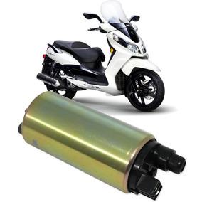 Bomba Combustivel Gasolina Dafra Citycom 300i 2011 À 2016