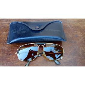 6e6b9f319c116 Oculos Rayban - Óculos De Sol em São Carlos no Mercado Livre Brasil