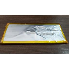 Bateria Tablet Breeze Aoc Mw0812