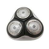 Repuesto Cuchillas Para Afeitadora Philips en Mercado Libre Colombia ad2bba6a28d6