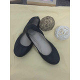 Zapatos De Mujer Size: 8