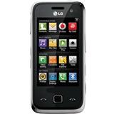 Celular Lg Gm750 Wi-fi 3g Câmera 5mp Promoção