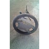 Caña Volante Toyota Corolla 2002 Original