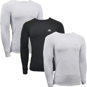 9019733b73 Camisa Em L Termica Uruguaiana - Camisetas e Blusas no Mercado Livre ...