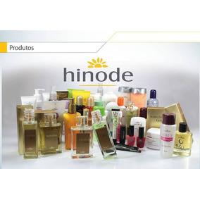 Perfumes Importados E Produtos De Beleza Hinode