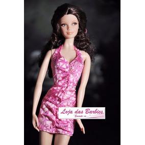 0763f6f856f Roupas Barbie Original - Bonecas e Acessórios em Rio Grande do Sul ...