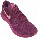 Tênis Nike Flex Contact Original + Nota Fiscal