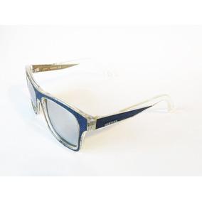Oculos Wayfarer Branco - Óculos no Mercado Livre Brasil 4c71f24920