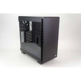 Pc Gamer Completo I7 8700k 16gb Ram Gtx 1060 6gb Ssd 512gb