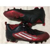 3a47187bceb02 Tacos Para Futbol Americano Adidas - Deportes y Fitness en Mercado ...