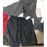 Short Asics Volei Preto Calcas Shorts Bermudas no Mercado Livre Brasil 7c0be72a350ee