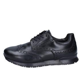 0da5a9bffb006 Zapatos Italianos De La Exclusiva Marca Roberto Santi - Ropa y ...