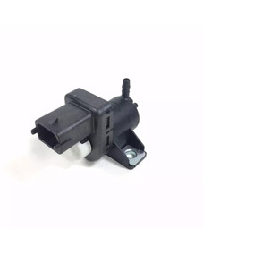 Válvula Solenoide S-10 E Traiblazer 12625725