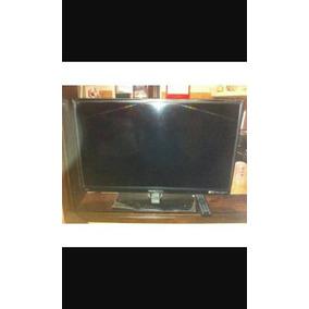 Tv Nuevo