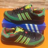 acd095fc94 Tenis adidas Nastase Lea 39 Originals Ñ Stan Smith Superstar