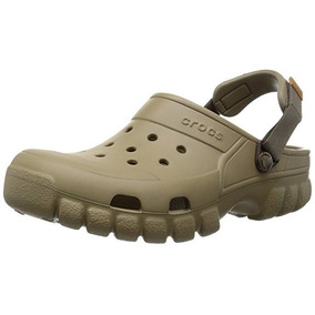 5c587b30 Crocs Caballeros Originales 2013 Cnv13 - Ropa, Zapatos y Accesorios ...