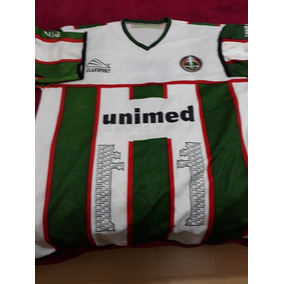 Camisa Futebol Clube - Camisa Masculino no Mercado Livre Brasil da7e5dc2b97df