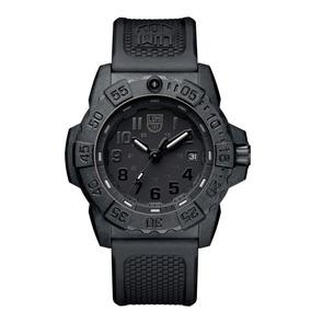 Navy Seal 3501.bo