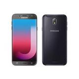 Samsung J7 Pro 32gb - Vidrio Templado De Regalo - Rosari