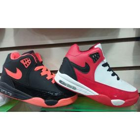 Zapatos Jordan Para Ninos - Zapatos Deportivos de Niños en Mercado ... fb5b0436c61e7