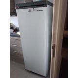Refrigerador Cimet Sindelen