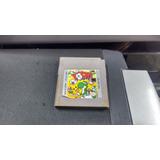 Yoshi Para Nintendo Game Boy,checalo