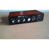 Amplificador 25watts.!!efectivos!!