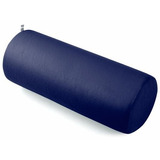 Rolo Posicionamento Massagem Fisioterapia Estética 60 X 20cm