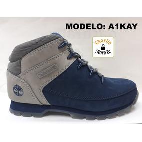 En Zapatos Calzados Mercado Timberland Libre Ecuador SfqHxw6