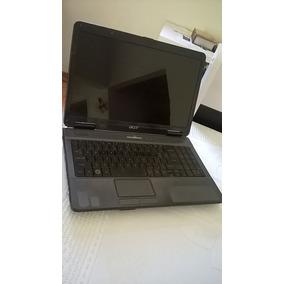 Notebook Acer Tela De 15.6