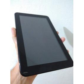 Tablet Motion Tab Tr901 Cce 9 Polegadas Leia O Anuncio