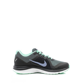 Tenis Nike Infantil Feminino - Nike Casuais em Rio Grande do Sul no ... 9a3e60df05775