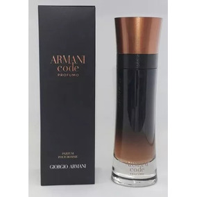 Armani Code Colonia - Perfumes Importados Armani Masculinos em Rio ... d32ed59aff