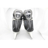 Patines Infantiles Para Hockey Marca Bauer One 05