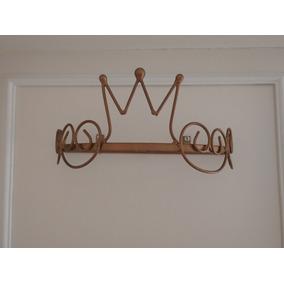 Dossel Coroa Principe
