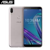Global Versión Asus Zenfone Max Pro M1 4g Móvil Teléfono